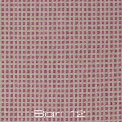 Bari-12