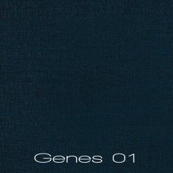 Genes-01