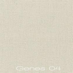 Genes-04