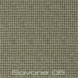 Savone-05