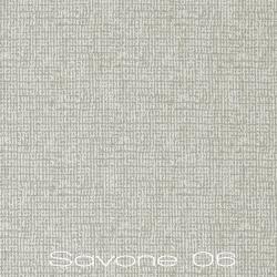 Savone-06