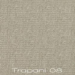 Trapani-08