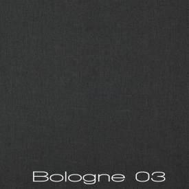 DDBologne-03