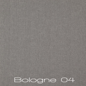 Bologne-04