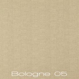 Bologne-05