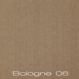 Bologne-06