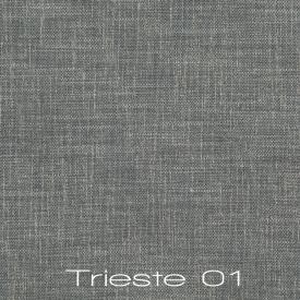 Trieste-01