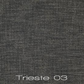 Trieste-03