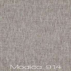Modica-81914