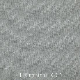 Rimini-01
