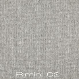 Rimini-02