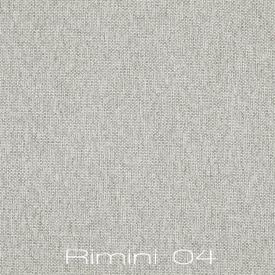 Rimini-04