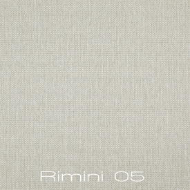 Rimini-05