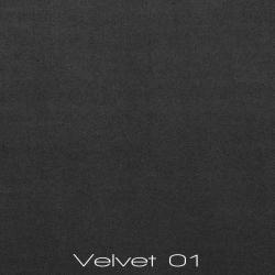 Velvet-01