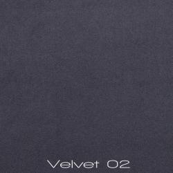 Velvet-02