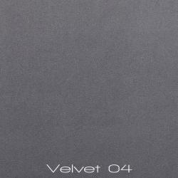 Velvet-04