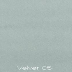 Velvet-05