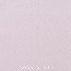 Velvet-07