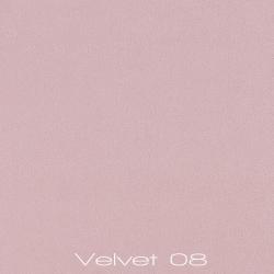 Velvet-08