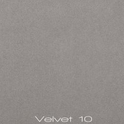 Velvet-10