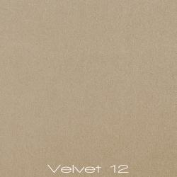 Velvet-12
