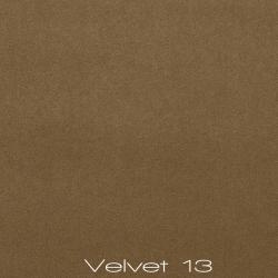 Velvet-13