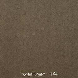Velvet-14