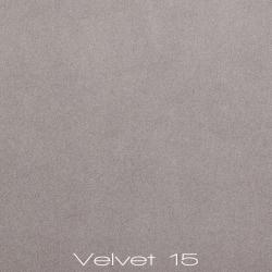 Velvet-15