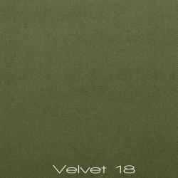 Velvet-18