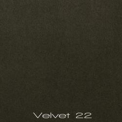 Velvet-22