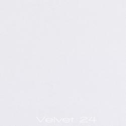 Velvet-24