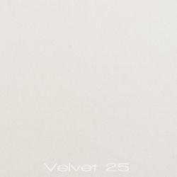 Velvet-25