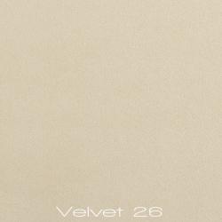 Velvet-26