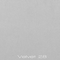 Velvet-28