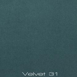 Velvet-31