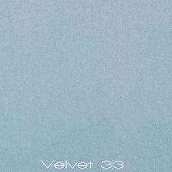 Velvet-33