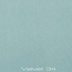 Velvet-34