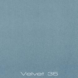 Velvet-35