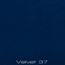Velvet-37