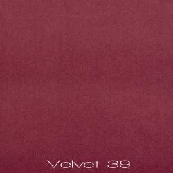 Velvet-39