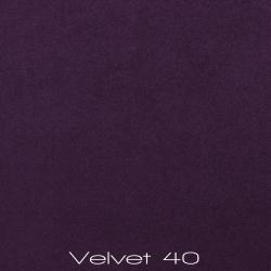 Velvet-40