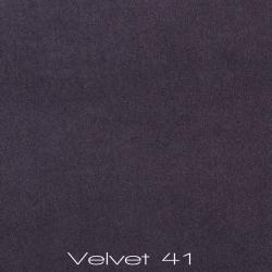 Velvet-41