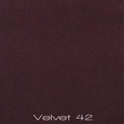 Velvet-42