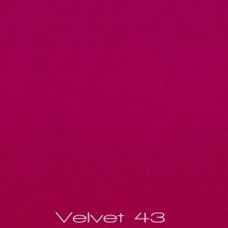 Velvet-43
