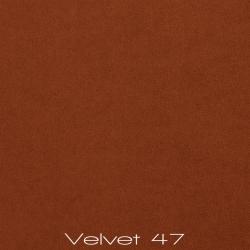 Velvet-47