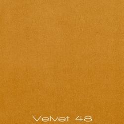 Velvet-48
