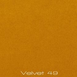 Velvet-49