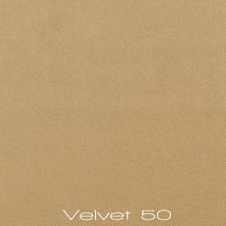 Velvet-50