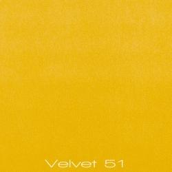 Velvet-51