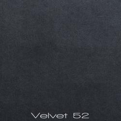 Velvet-52